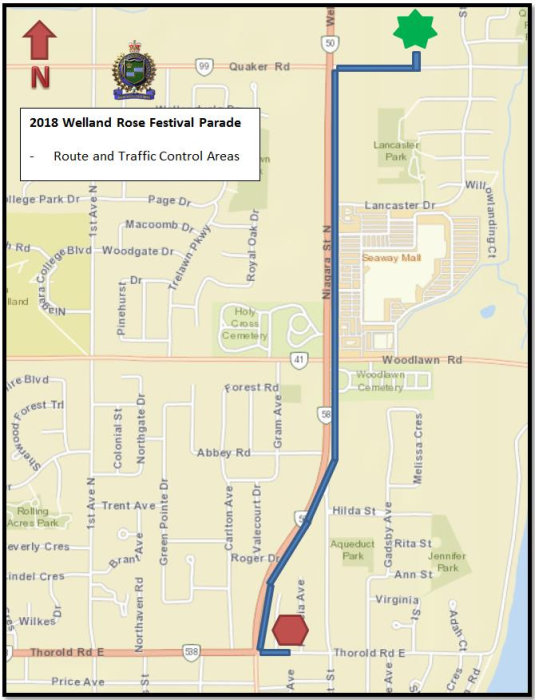 rose parade route 2018.jpg