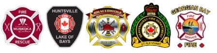 fire prevention logos_sm