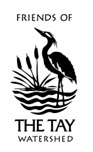 Friends of the Tay Watershed Logo