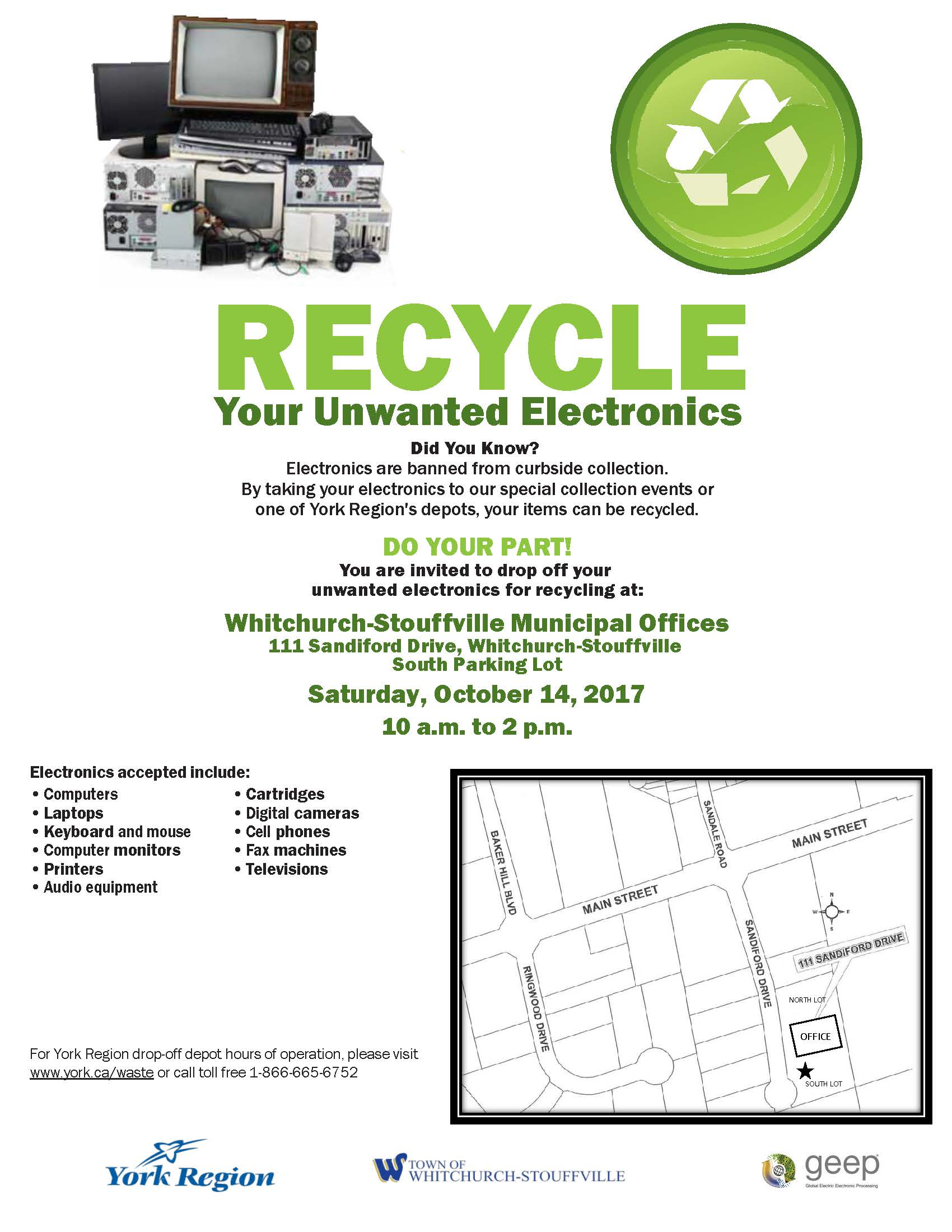 E-Waste Event  Flyer_Page_1