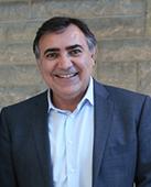 Dr. Pereira