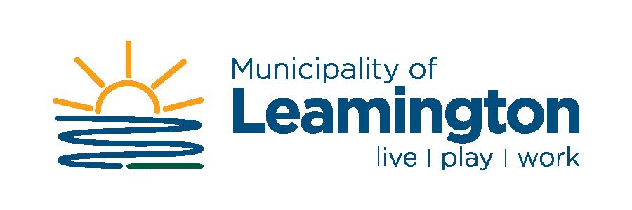 LM-Mun-Logo-2016