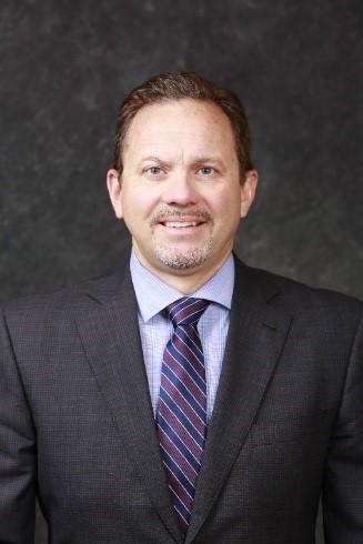 Michael Savel