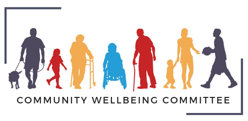 Community Wellbeing Committee