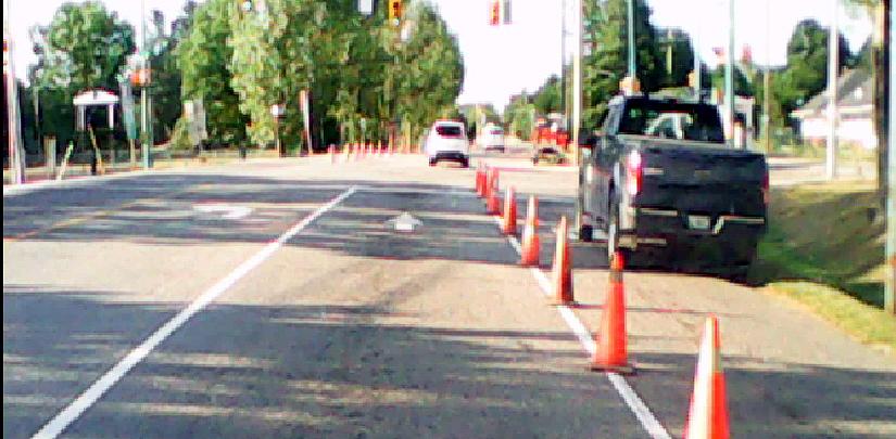 construction rail crossing3