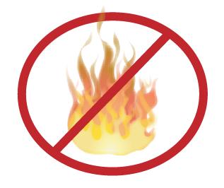 no-daytime-burning-gravenhurst
