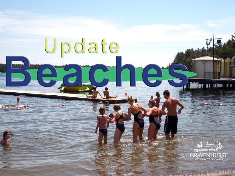 BEACH-UPDATE_SOCIAL MEDIA