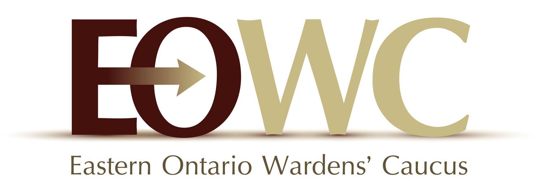 EOWC logo English