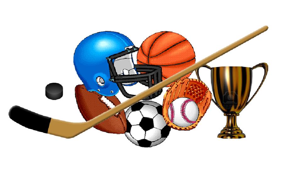 sports memoribilia