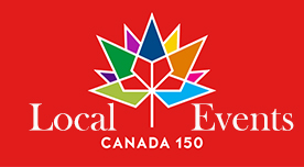 CANADA 150 EVENTS