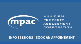 MPAC INFO SESSIONS