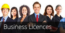 Business Licences