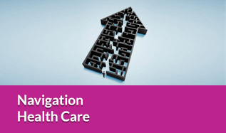 Navigation Health Care